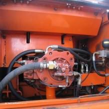 Daewoo-290LC-V,8364de09