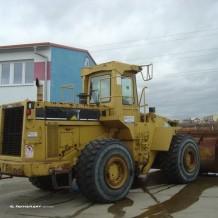 980F-92 Hr-1