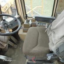 980F-92 Hr-cab ins
